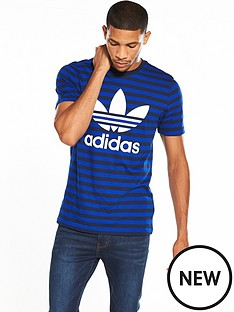 adidas-originals-striped-t-shirt