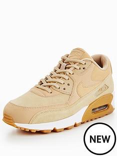 nike-air-max-90-se-shoe