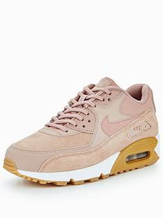 nike-air-max-90-se-shoe-pinknbsp