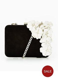 coast-lottie-artwork-bag-with-3d-florals