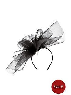 coast-large-black-fascinator