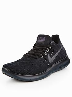 nike-free-run-flyknit-blacknbsp