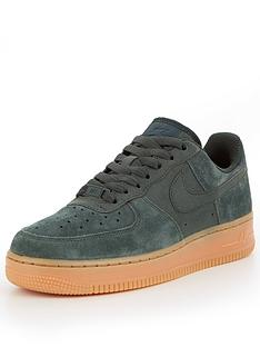 nike-air-force-1-07-se-greennbsp