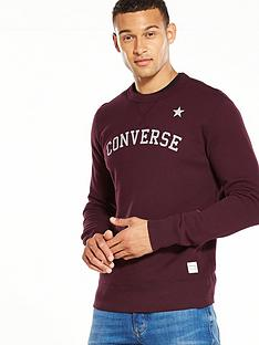 converse-essentials-reflective-star-crew
