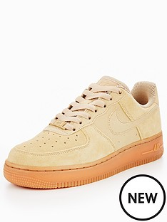 nike-air-force-1-07-se-sandnbsp