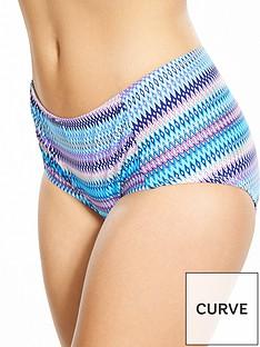 dorina-curves-laguna-bikini-brief
