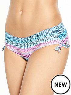dorina-acapulco-bikini-brief