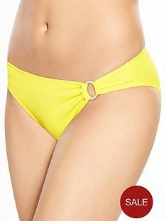 dorina-fiji-bikini-brief