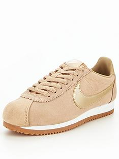 nike-classic-cortez-suede