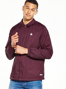 converse-primaloft-star-chevron-coaches-jacket