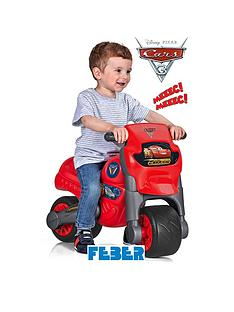 feber-disney-cars-ride-on