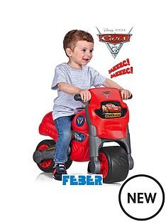 feber-disney-cars-ride-on