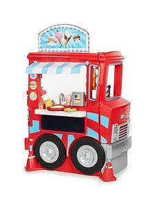 little-tikes-2-in-1-food-truck-kitchen