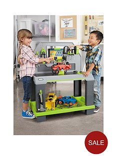 little-tikes-construct-n-learn-smart-workbench
