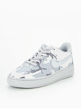 Nike Air Force 1 Paquet Blazer Matelas Acheter