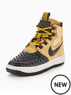 nike-nike-lunar-force-1-duckboot-03917-junior-trainer