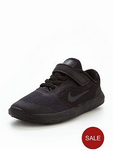 nike-revolution-3-infant-trainer-blacknbsp