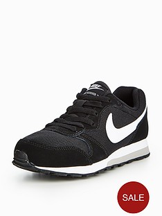 nike-md-runner-2-junior-trainer-blackwhitenbsp