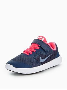 nike-revolution-3-infant-trainer