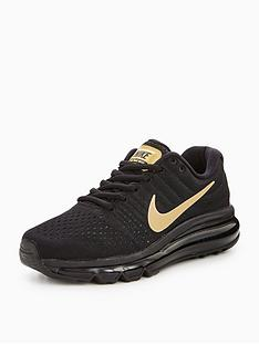 nike-air-max-2017-junior-trainer