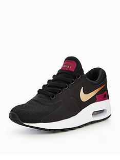 nike-nike-air-max-zero-essential-junior-trainer