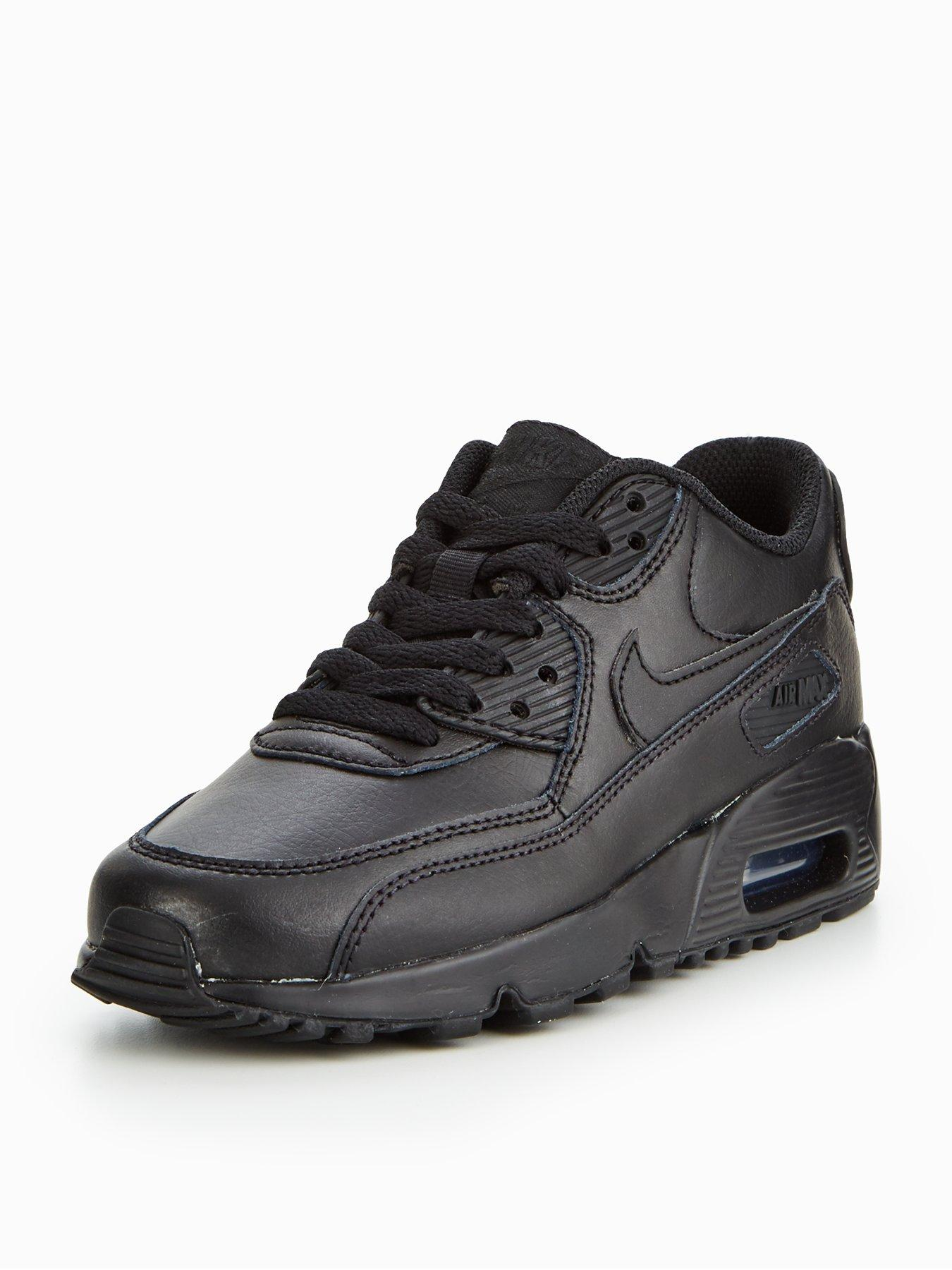 nike air max 90 junior boys