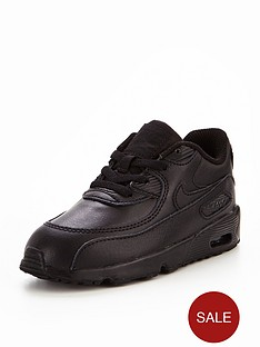 b85b523908 Girl | Nike Air Max 90 | Trainers | Child & baby | www.littlewoods.com