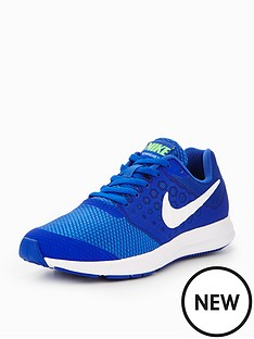 nike-downshifter-7-junior-trainer