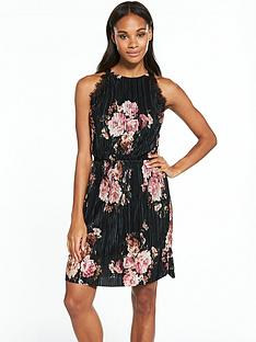 vila-bloomia-dress