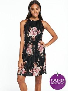 vila-bloomia-dress