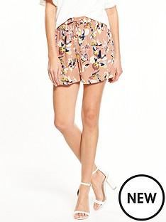 vila-mesa-shorts