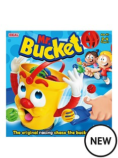 ideal-mr-bucket