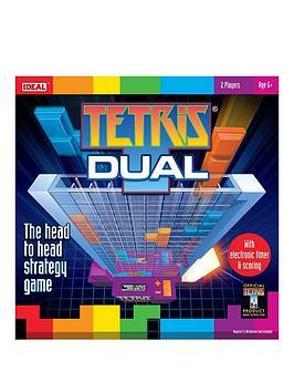 ideal-tetris-dual