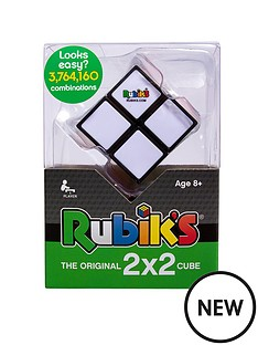 ideal-2-x-2-rubiksnbspcube