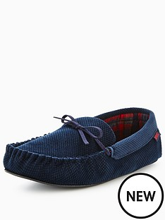 totes-isotoner-totes-cord-moccasin-slipper-with-memory-foam