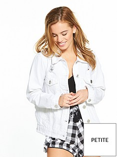 ri-petite-white-denim-jacket