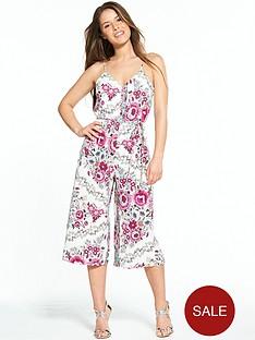 ri-petite-petite-printed-jumpsuit