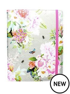 accessorize-universal-10inch-fashion-ipadtablet-case-floral-print