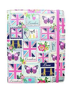 accessorize-universal-10inch-fashion-ipadtablet-case-love-london-design