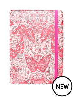 accessorize-universal-8inch-fashion-ipadtablet-case-neon-butterfly-design