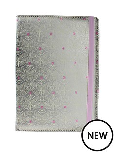 accessorize-universal-8inch-fashion-ipadtablet-case-silver-butterfly-design