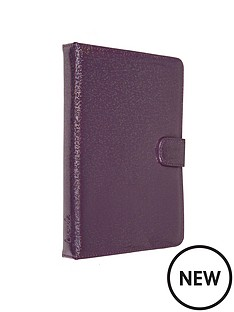 trendz-universal-6-8-inch-pu-leather-protective-ipadtablet-folio-case-pink-glitter