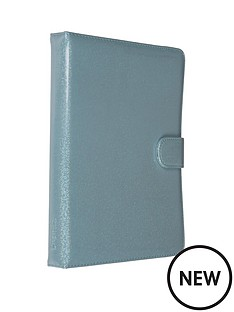 trendz-universal-6-8-inch-pu-leather-protective-ipadtablet-folio-case-blue-glitter