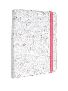 trendz-universal-6-8-inch-colour-in-ipadtablet-case-butterfly-design