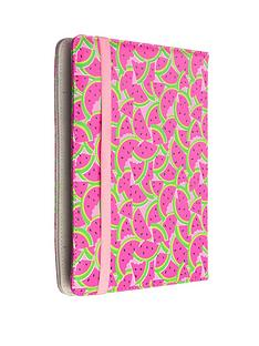 trendz-universal-6-8-inch-pu-leather-protective-ipadtablet-case-watermelon-design