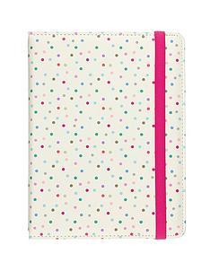 trendz-universal-6-8-inch-protective-ipadtablet-case-polka-dot-design