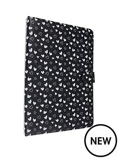 trendz-universal-9-10-inch-pu-leather-ipadtablet-case-with-clasp-heart-design