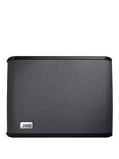 jam-jam-rhythm-multi-room-wifi-speaker-small-medium-rooms