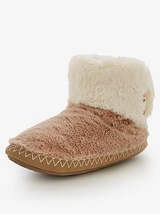 bedroom-athletics-short-faux-fur-boot