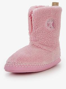 bedroom-athletics-bedroom-athletics-short-snow-tipped-sherpa-boot